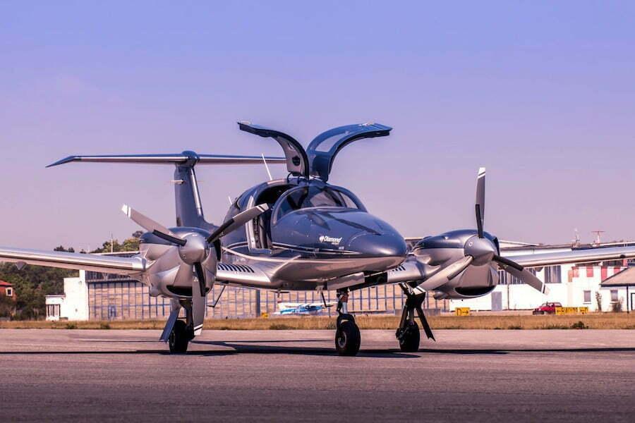 DA62-exterior-doors2-airframe
