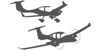 Gemstone-Pre-owned-aircraft-sales
