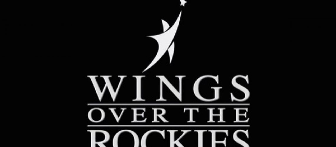Wings-over-the-rockies-harrison-ford