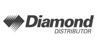 diamond-distributor-sales-icons